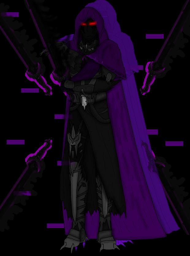 Avatar of Jesavich