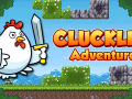 Cluckles' Adventure