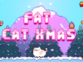 Fat Cat Xmas