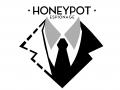 Honeypot Espionage