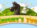 Knight's Tour: Logic Puzzles