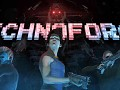Technoforce