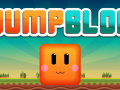 jumpBlob!