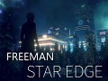 Freeman: Star Edge
