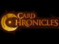 Card Chronicles