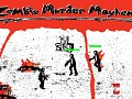Zombie Murder Mayhem