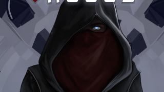 VR0GU3™: Unapologetic Hardcore VR Edition