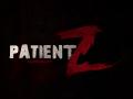 PatientZ: Survivalist