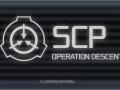 SCP: Operation Descent