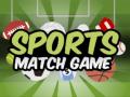 Super Sports Match