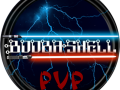 BoobaShell: PVP