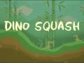 Dino Squash