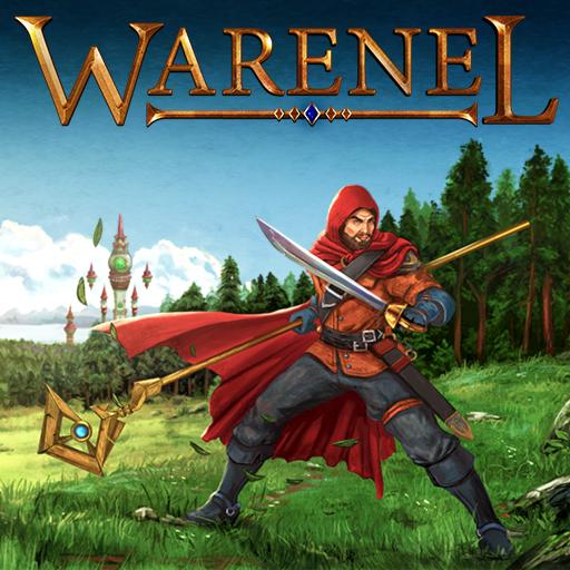 Warenel