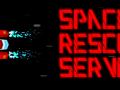 Space Rescue Service