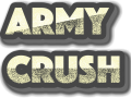 Army Crush 2