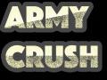 Army Crush 2