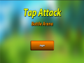 Tap Attack - Battle Arena