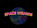Space Wizards