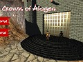 The Crown of Alagen