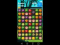 Happy Fruits - Available on Google Play