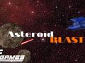 Asteroid BLAST!