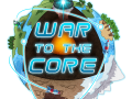 War to the Core