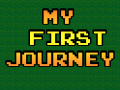 My First Journey