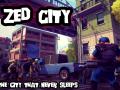 Zed City