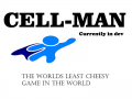 Cell-Man
