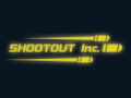 SHOOTOUT Inc.