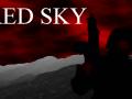 Red Sky (2017)