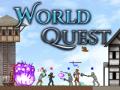 WorldQuest Online
