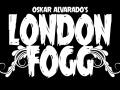 London Fogg