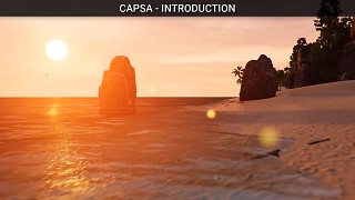 Capsa - Introduction