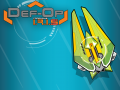 Def-Op : Codename I.R.I.S