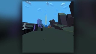 RIVR   Launch Trailer