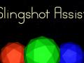 Slingshot Assist