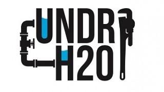UNDR[H2O]
