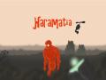 Haramatia