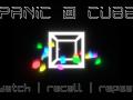 Panic Cube