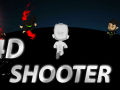 4D Shooter Toon