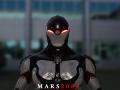 MARS2084