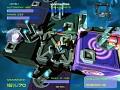 BallystiX alpha phase 3 - procedural mazes, direct cubes activation #3