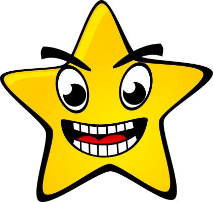 BallystiX icons