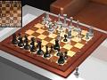 Chess3D