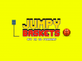 Jumpy Baskets