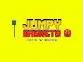 Jumpy Baskets