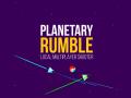 Planetary Rumble