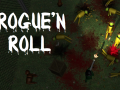 Rogue'n Roll