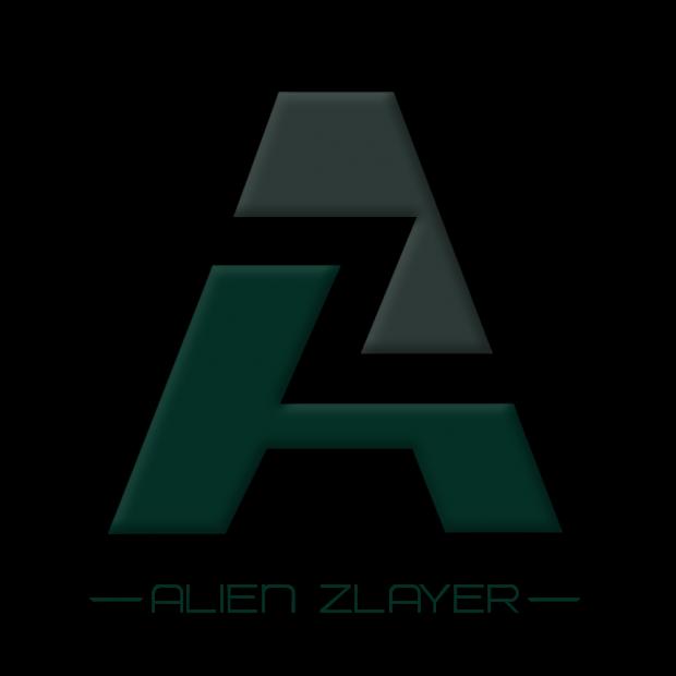 Alien zlayer